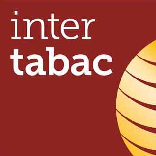 InterTabac_Logo_01_RGB_460