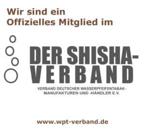 Der Shisha-Verband