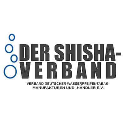 Shisha-Verband-Logo-web