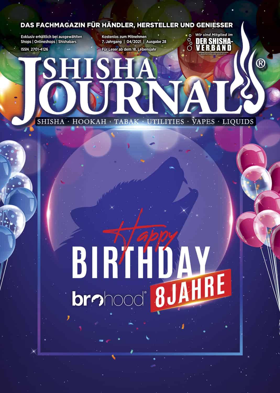 Ausgabe_28-ShishaJournal